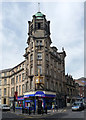 NZ2464 : 85-89 Westgate Road, Newcastle by Stephen Richards