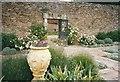 ST2428 : The Dutch Garden by Bob Harvey