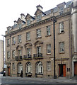 NZ2564 : Anderson House, Market Street, Newcastle by Stephen Richards