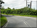 TG0538 : Southbound A148, Letheringsett by David Dixon