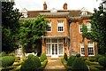 SU7456 : West Green House by Steve Daniels