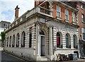 TQ5838 : Zizzi, London Rd by N Chadwick