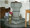 NY3225 : St Mary's Church, Threlkeld, Cumbria (16) by The Carlisle Kid