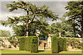 SP2556 : Charlecote Park by Richard Croft