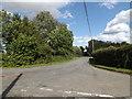 TM1364 : Wetherup Street. Wetherup Street by Geographer
