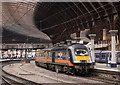 SE5951 : 43484 in York station (1) by The Carlisle Kid