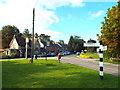 TL0300 : Belsize, Hertfordshire by Malc McDonald