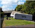SP1592 : Minworth Bottom Lock No 3 by Mat Fascione