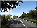 TQ5690 : Nag's Head Lane by Geographer