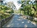 SJ9665 : Danebridge, Dane Bridge by Mike Faherty