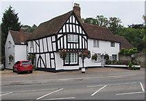 SP2764 : Park Cottage, Warwick by Jaggery