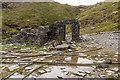 SD2798 : Former quarry by Ian Capper