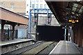 SP0786 : Birmingham Moor Street Station by N Chadwick