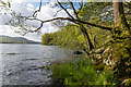 SD3892 : Windermere by Ian Capper