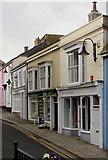 SW7834 : Lavender Rose, Penryn by Jaggery