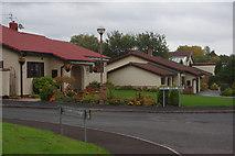 SJ6903 : Punta Verde Drive, Sutton Hill by Stephen McKay
