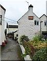 SO6983 : The Duck Inn (1), Chorley, Shrops by P L Chadwick