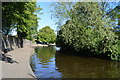 SU9677 : River Thames at Windsor by N Chadwick