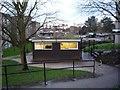 SE6250 : University Radio York by DS Pugh