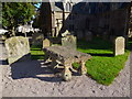 NS3321 : Ayr Auld Kirk by david cameron photographer