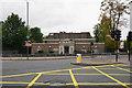TQ4069 : Bromley Crown Court by Bill Boaden