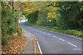 SU8771 : Warfield Street by Alan Hunt
