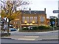 TQ4066 : The New Inn by Gordon Griffiths