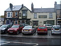 NZ0516 : The Cricketers Arms, Barnard Castle by JThomas