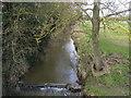 TL2676 : Bury Brook by Shaun Ferguson