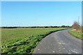 TL3747 : Field west of Malton Lane by Robin Webster