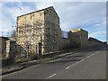 NZ5134 : Throston Engine House by Oliver Dixon