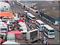 J3475 : Buses, Tall Ships Festival, Belfast by Rossographer