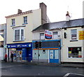 ST3288 : Former Greggs shop to let or for sale, Maindee, Newport by Jaggery