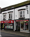 SO7225 : More for Less and Polski in Newent by Jaggery