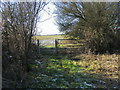 SP8723 : Outer Aylesbury Ring by Shaun Ferguson