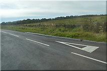 SK2773 : Clodhall Lane by N Chadwick
