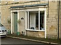 SK9804 : The Old Village Shop, Ketton by Alan Murray-Rust