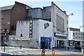 SX4754 : Gala Bingo and Reel Cinema by N Chadwick