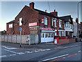 SD5700 : Corner Shop by David Dixon