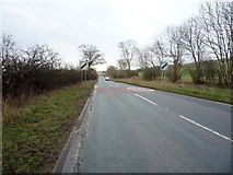 TA0579 : National Cycle Route 1  by JThomas