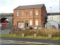SE2932 : The Old Chapel, Czar Street, Leeds by Stephen Craven