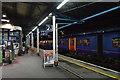 SU9949 : Platform 2, Guildford Station by N Chadwick