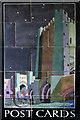 SO7745 : Post Cards Tiles by Des Blenkinsopp