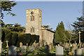SK8475 : Ss Peter & Paul church, Kettlethorpe by Julian P Guffogg