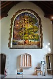 """TL7006 : """"The Tree of Life""""  Chelmsford Cathedral, Essex by Derek Voller"""
