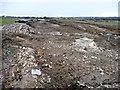 SE3422 : City Fields, Wakefield East [10] by Christine Johnstone