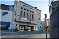 SX4754 : Reel Cinema by N Chadwick