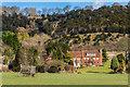 TQ2251 : Underhill Farm by Ian Capper