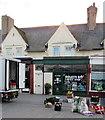 SH8578 : Colwyn Bay Pet Shop by Jaggery