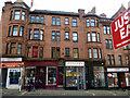 NS5965 : City Improvement Trust tenement by Thomas Nugent